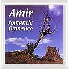 Romantic Flamenco [Import USA]