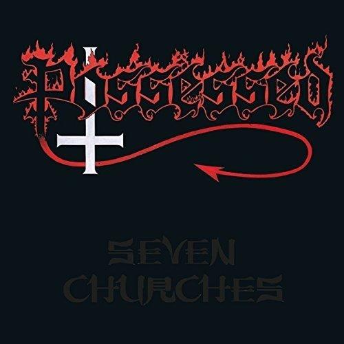 seven-churches-splatter-vinyl