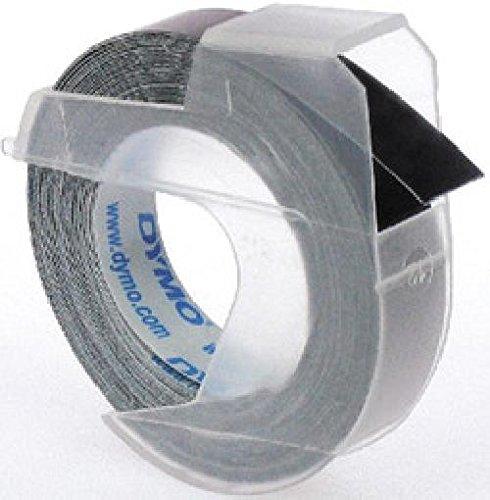 prageband-9mm-3m-schwarz-glanzend-dymo