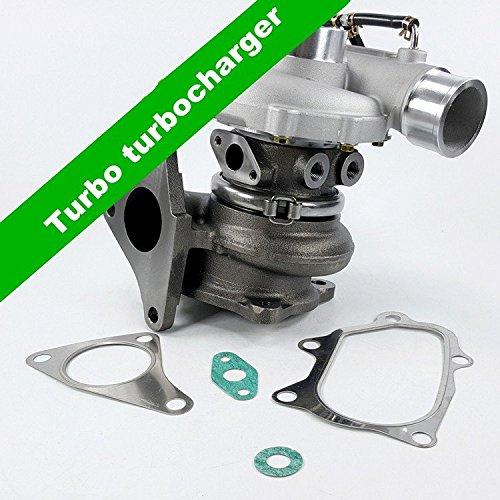 gowe-turbo-turbocompresor-para-04-07-subaru-impreza-wrx-sti-rhf55-ve440028-vf39