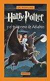Harry Potter y el Prisionero de Azkaban (Tapa dura)