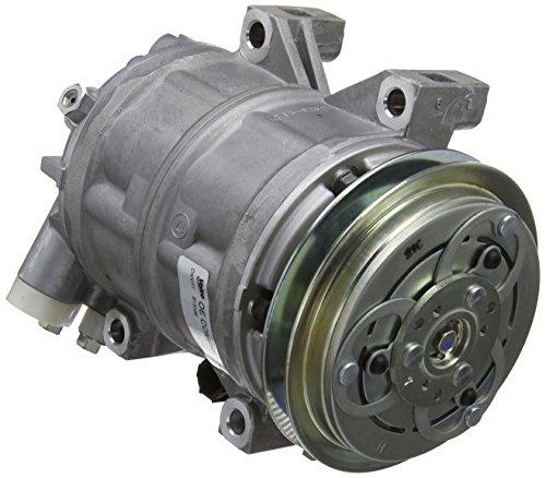 Valeo 813109 Compressore Aria Condizionata
