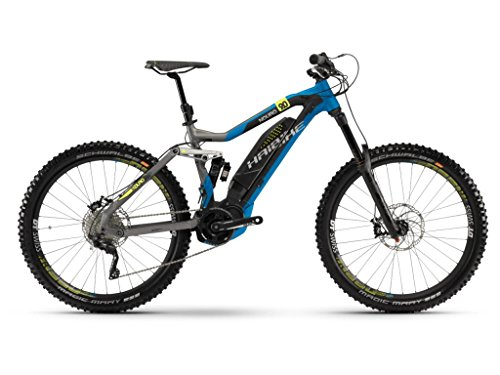 Haibike-Bike-Xduro-Nduro-90-275-20-v-TGE-Bike-Xduro-Nduro-90-275-20-SZ-S46-Yamaha-pw-system-500-Wh-2018-Emtb-Enduro