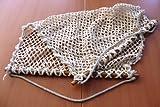 Katzenhängematte aus Baumwolle