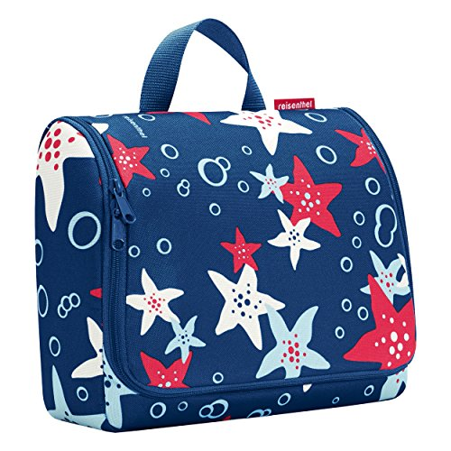 Reisenthel TOILETBAG XL Aquarius