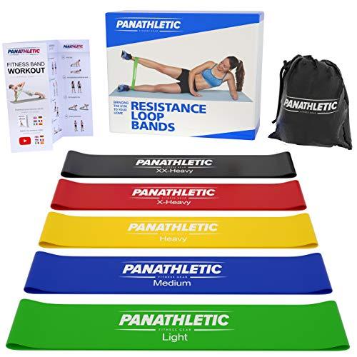 Fitnessbänder /...