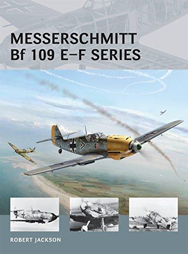 Messerschmitt-Bf-109-E-F-series-Air-Vanguard-Band-23
