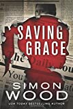 Saving Grace (Fleetwood and Sheils)