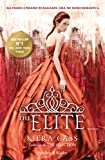 The Elite (versione italiana) (The Selection (versione italiana) Vol. 2)