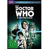 Doctor Who (Fünfter Doktor) - Die Auferstehung der Daleks