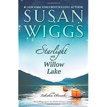 Starlight on Willow Lake (Lakeshore Chronicles)
