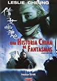 Una Historia China De Fantasmas [DVD]