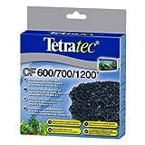 Pet Essentials Tetratec Carbon Filter für EX 600bis 2400Filter Modell [e94978] [Neoteriker Edition]