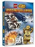 Lego - Star Wars - Racconti Del Droide - Missione A Mos Eisley / Volo Del Falcon
