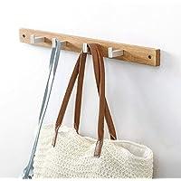 Suchergebnis Auf Amazonde Für Handtuchhalter Eiche Küche