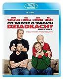 Daddy's Home 2 [Blu-Ray] [Region B] (English audio. English subtitles)