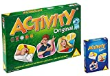 Piatnik Deutschland 60283 - Bundle Activity Sport, Spiele und Puzzles