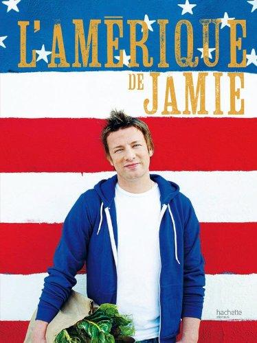 L'Amrique de Jamie