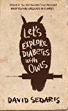 Let's Explore Diabetes With Owls (English Edition)