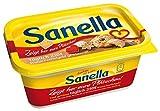Produkt-Bild: Sanella Margarine 500g