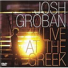 Live at the Greek [Digipack]