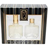 Ps For Men By Paul Sebastian For Men (Gift Set, 60 ML)