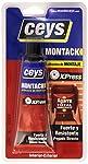Ceys CEY400507236 Adhesivos De...
