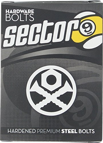 sector-9-2-hardware-single-set-by-sector-9