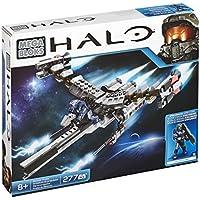 Mega Bloks Halo Booster Frame Building Set Gioco di costruzione
