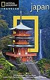 Travel Books Japan