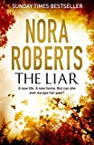 The Liar (English Edition)