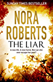 The Liar (English Edition)