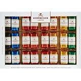 Niederegger Marzipan Klassiker Variationen, 1er Pack (1 x 300 g)