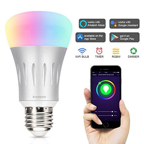 Great bulb!