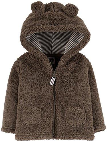de-carter-bebe-boys-sherpa-chaqueta-marron-marron-talla18-meses