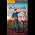 At Bluebonnet Lake (Texas Crossroads Book #1): A Novel: Volume 1