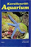 Korallenriff- Aquarium- Band 6