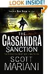 The Cassandra Sanction: The most cont...