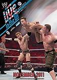 WWE - Live In The UK November 2011 [DVD]