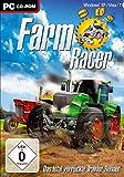 Farm Racer - Das total verrückte Traktor - Rennen - [PC]