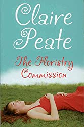 [(The Floristry Commission)] [By (author) Claire Peate] published on (February, 2006)