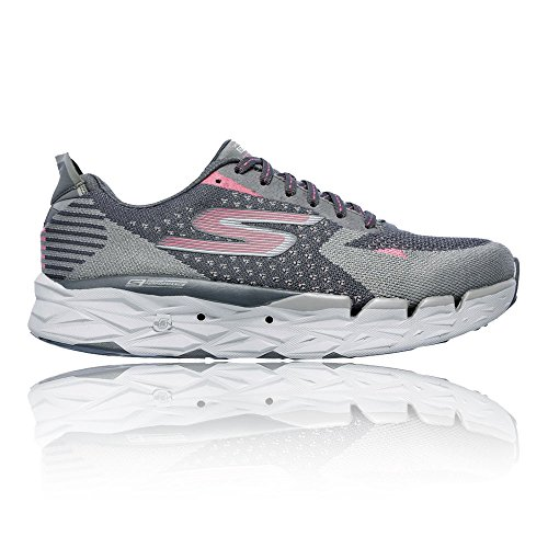 Skechers Women\'s Go Run Ultra R 2 Zapatillas para Correr - AW18-40