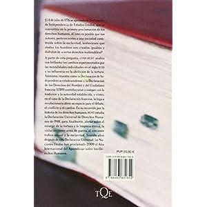 La invención de los derechos humanos (Volumen Independiente)
