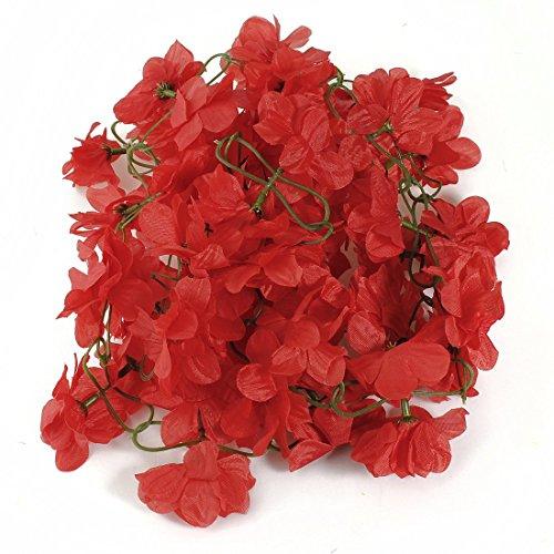 sodialr-2pcs-2m-faux-soie-artificielle-azalee-fleur-plants-de-vigne-guirlande-mariage-decor-rouge