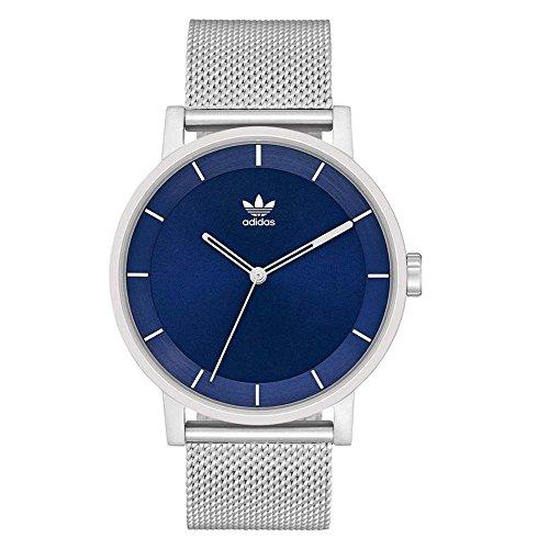 Reloj Adidas para Hombre Z04-2928-00