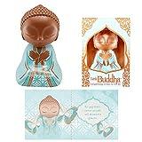 Little Buddha LB0202I Figura de Buddha