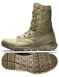 Nike Men's SFB Safety Boots