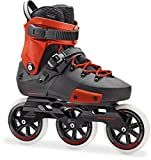 Rollerblade Twister Edge Custom KIT 2018 orange