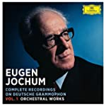 Complete Orchestral Recordings on Deu...