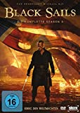 Black Sails - Die komplette Season 3  Bild